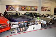 Hollywood Cars Museum by Jay Ohrberg - foto 48 van 100