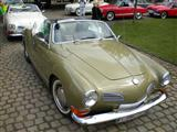 Internationale Karmann Ghia meeting - foto 32 van 79