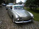 Internationale Karmann Ghia meeting - foto 41 van 79