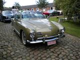 Internationale Karmann Ghia meeting - foto 42 van 79