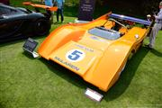 The Quail, A Motorsports Gathering - Monterey Car Week - foto 2 van 175