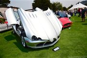 The Quail, A Motorsports Gathering - Monterey Car Week - foto 19 van 175