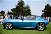 The Quail, A Motorsports Gathering - Monterey Car Week - foto 33 van 175