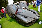 The Quail, A Motorsports Gathering - Monterey Car Week - foto 45 van 175