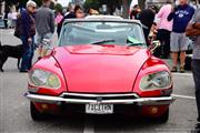 The Little Car Show - Monterey Car Week - foto 66 van 110