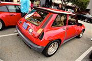 The Little Car Show - Monterey Car Week - foto 92 van 110
