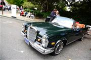 Carmel-by-the-Sea Concours on the Avenue - Monterey Car Week - foto 11 van 282