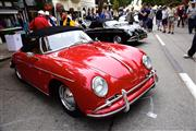 Carmel-by-the-Sea Concours on the Avenue - Monterey Car Week - foto 40 van 282