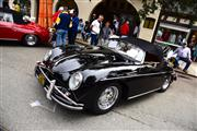 Carmel-by-the-Sea Concours on the Avenue - Monterey Car Week - foto 41 van 282