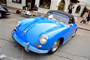 Carmel-by-the-Sea Concours on the Avenue - Monterey Car Week - foto 46 van 282