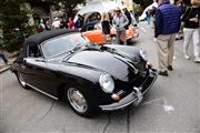 Carmel-by-the-Sea Concours on the Avenue - Monterey Car Week - foto 47 van 282