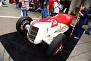 Carmel-by-the-Sea Concours on the Avenue - Monterey Car Week - foto 50 van 282