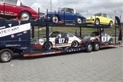 Historic Grand Prix Zandvoort - the boys are back in town - foto 13 van 420
