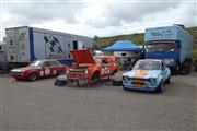 Historic Grand Prix Zandvoort - the boys are back in town - foto 36 van 420