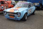 Historic Grand Prix Zandvoort - the boys are back in town - foto 37 van 420