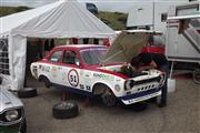 Historic Grand Prix Zandvoort - the boys are back in town - foto 40 van 420