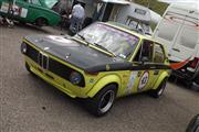 Historic Grand Prix Zandvoort - the boys are back in town - foto 41 van 420