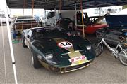 Historic Grand Prix Zandvoort - the boys are back in town - foto 49 van 420