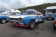 Historic Grand Prix Zandvoort - the boys are back in town - foto 54 van 420