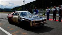 Spa Six Hours - foto 1 van 27
