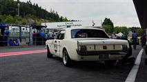 Spa Six Hours - foto 5 van 27