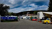 Spa Six Hours - foto 15 van 27