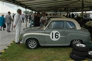 Goodwood Revival Meeting 2016 - foto 5 van 336