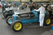 Goodwood Revival Meeting 2016 - foto 13 van 336