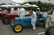 Goodwood Revival Meeting 2016 - foto 48 van 336