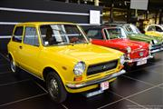Micro, bubble & popular cars at Autoworld - foto 4 van 70