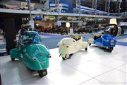 Micro, bubble & popular cars at Autoworld - foto 37 van 70