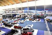 Micro, bubble & popular cars at Autoworld - foto 48 van 70