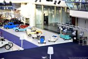 Micro, bubble & popular cars at Autoworld - foto 50 van 70