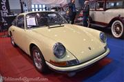 InterClassics Brussels @ Jie-Pie - foto 6 van 798