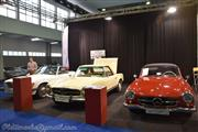 InterClassics Brussels @ Jie-Pie - foto 13 van 798