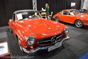 InterClassics Brussels @ Jie-Pie - foto 16 van 798