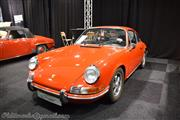 InterClassics Brussels @ Jie-Pie - foto 17 van 798