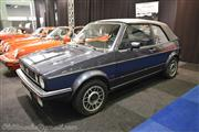 InterClassics Brussels @ Jie-Pie - foto 19 van 798