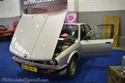 InterClassics Brussels @ Jie-Pie - foto 24 van 798