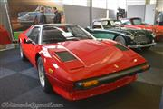 InterClassics Brussels @ Jie-Pie - foto 33 van 798
