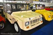 InterClassics Brussels @ Jie-Pie - foto 37 van 798