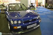 InterClassics Brussels @ Jie-Pie - foto 45 van 798