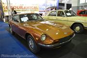 InterClassics Brussels @ Jie-Pie - foto 48 van 798