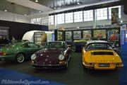 InterClassics Brussels @ Jie-Pie - foto 49 van 798
