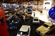 InterClassics Brussels - foto 3 van 291
