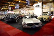InterClassics Brussels - foto 5 van 291