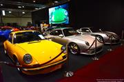InterClassics Brussels - foto 12 van 291