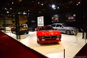 InterClassics Brussels - foto 16 van 291