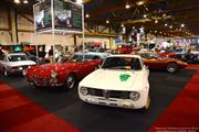 InterClassics Brussels - foto 31 van 291