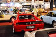 InterClassics Brussels - foto 34 van 291